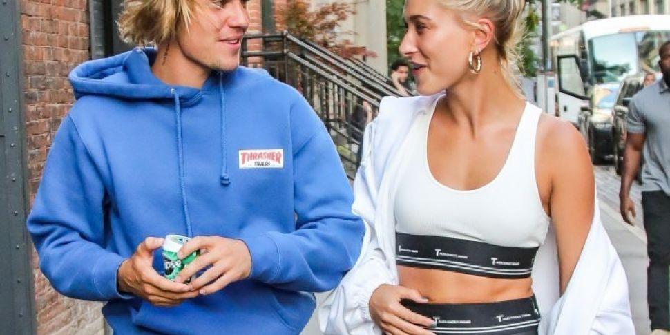 Justin Bieber's Jeweller Talks Creating Hailey Baldwin's Engagement Ring