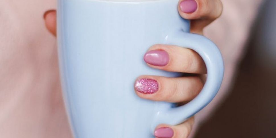 The 5 Best Salons For A Shellac In Dublin