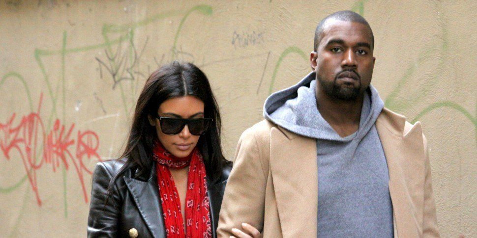 Beyonce & Jay-Z Reportedly Cut Ties With Kim & Kanye