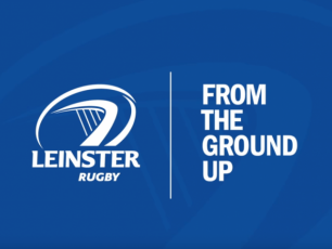 SPIN 1038 Leinster Rugby Competition Top Scorers