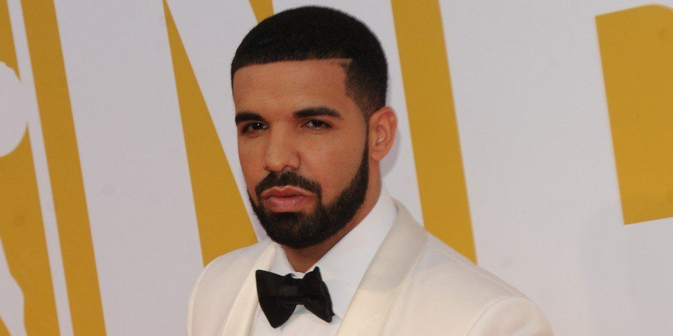 Heidi Klum Ghosted Drake After He Asked Her Out