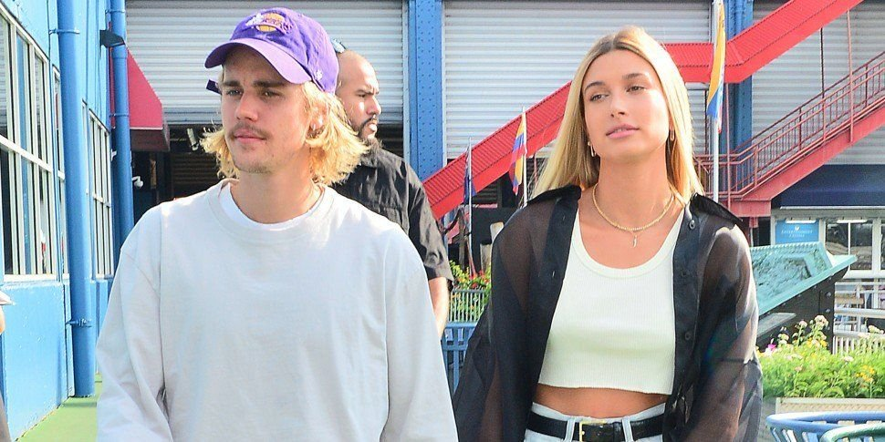 Alec Baldwin Has Marriage Advice For Niece Hailey & Justin Bieber