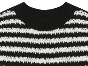 5 Penneys Jumpers You'll Want In Your Wardrobe