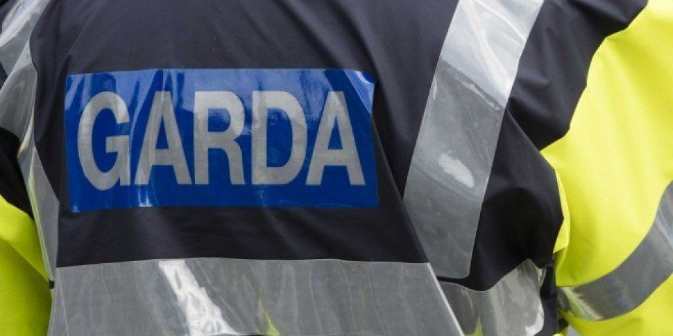 Shots Fired At A House In Ballymun Overnight