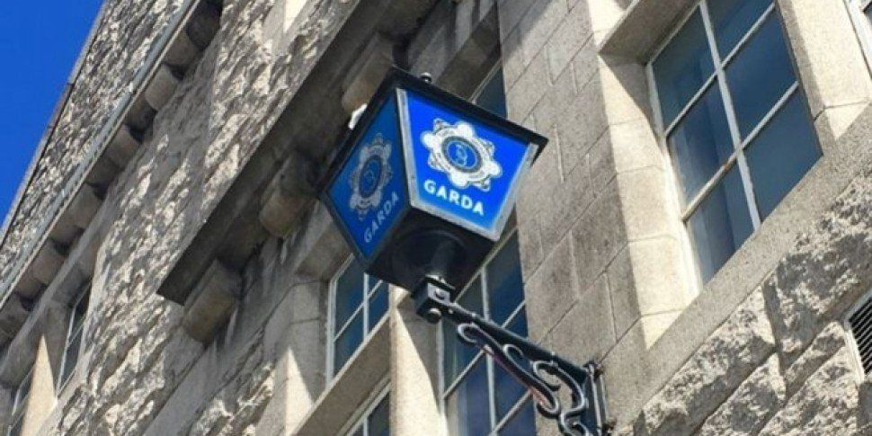 Investigations After Cash-in-Transit Robbery In Killiney