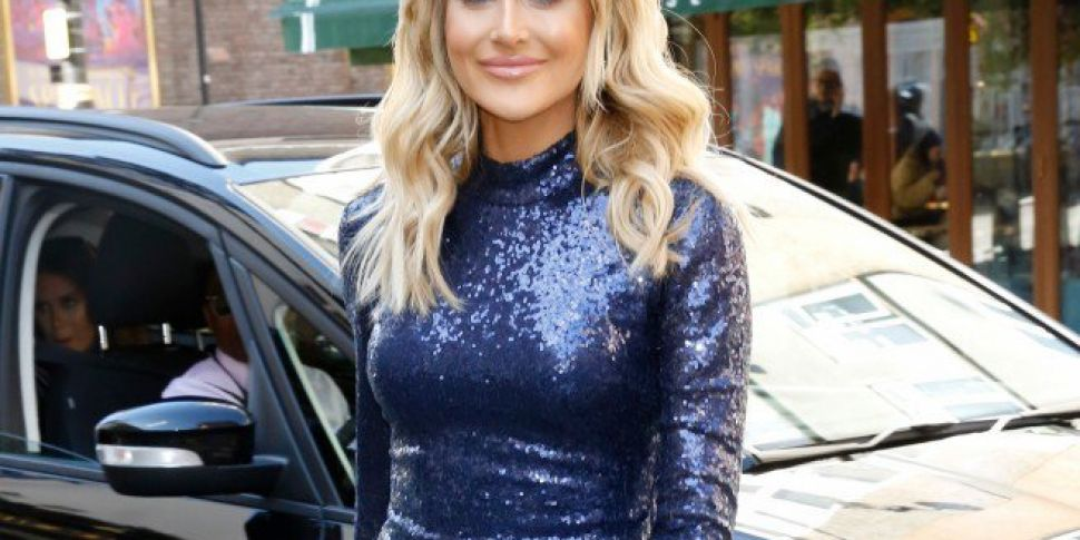 "Plan B: Stephanie Pratt Gives Us The Latest On ""The Hills""Reboot"