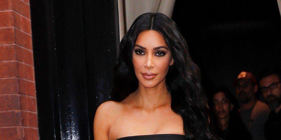 Kim Kardashian's Former Bodyguard Sued Over 2016 Paris Robbery