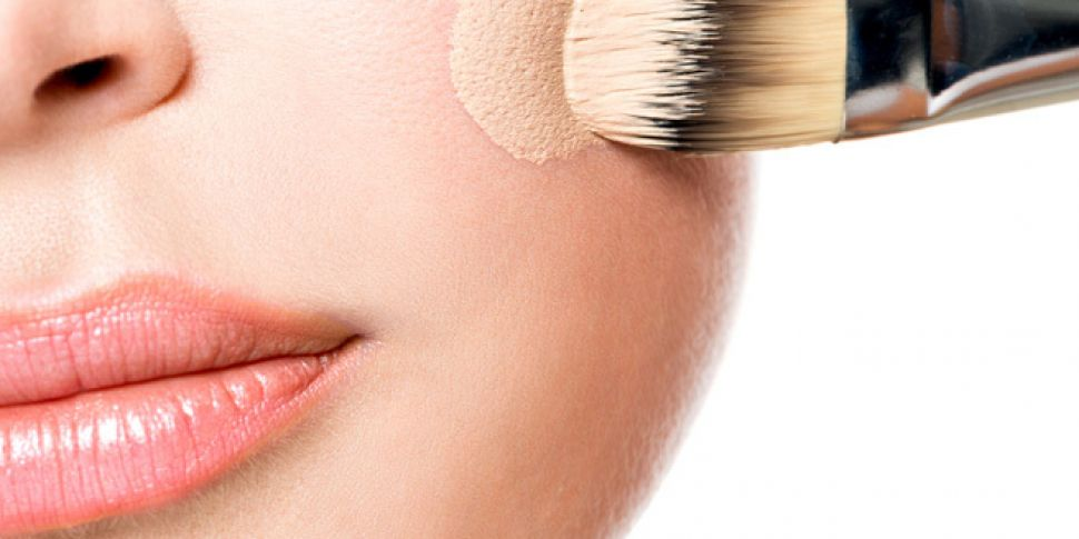 Top Foundation Picks - one for...