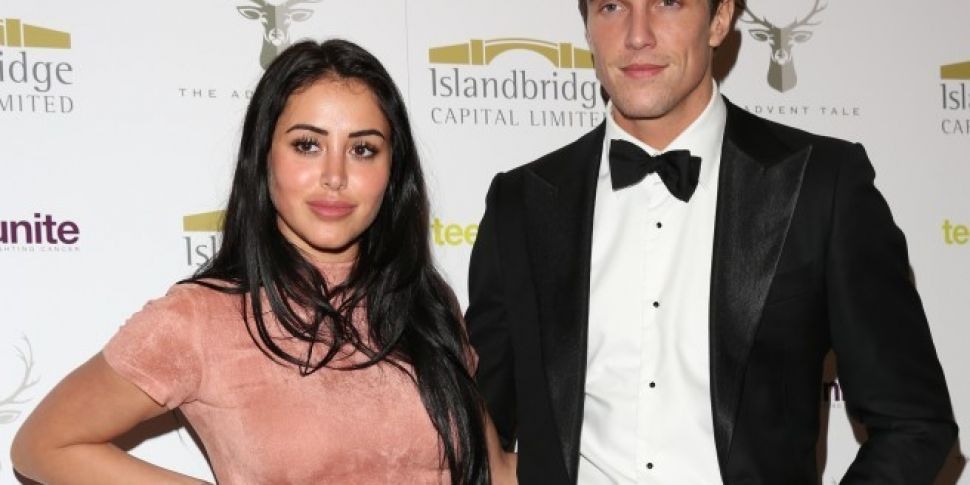 Marnie Defends Lewis Bloor In...