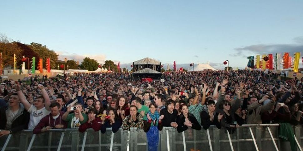 Forbidden Fruit Adds New Acts
