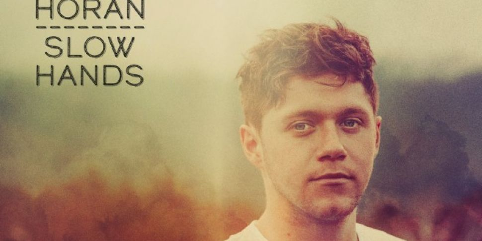 Niall Horan Drops Second Singl...