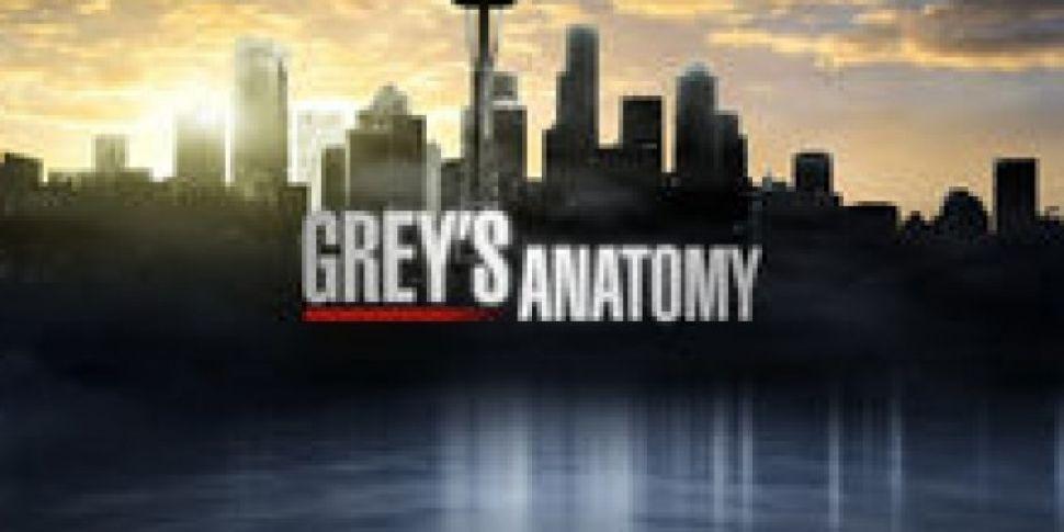 The Ultimate Grey's Anatom...