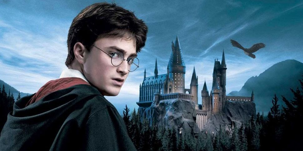 Harry Potter Mobile Game To La...