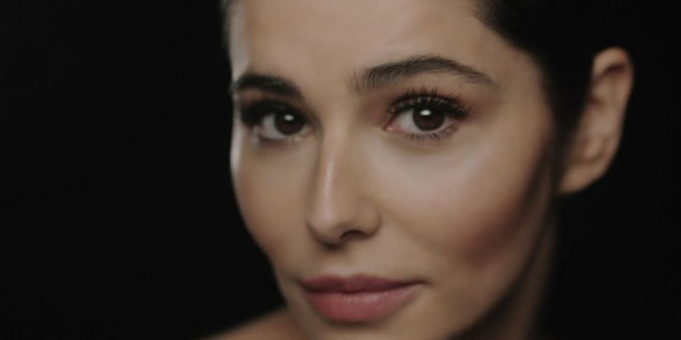 Cheryl Releases Music Video Fo...