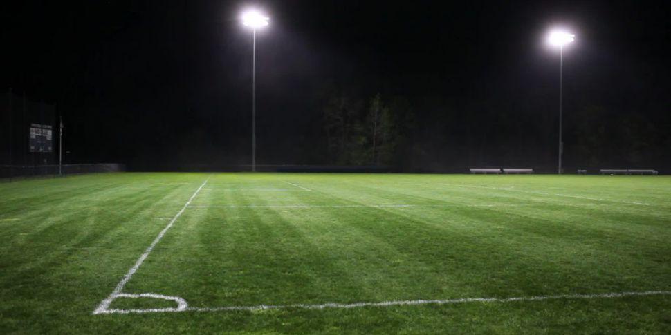Limerick FC Players Set To Str...