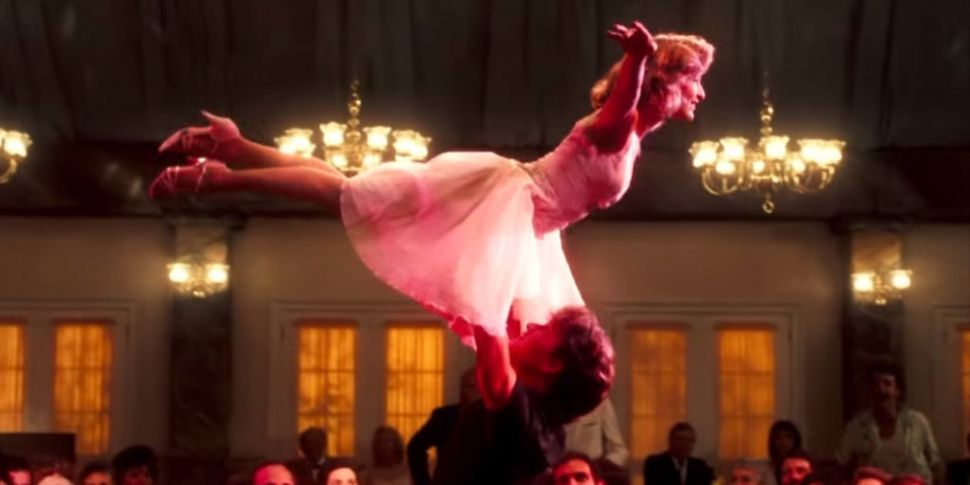 Dirty Dancing Set to Return To...