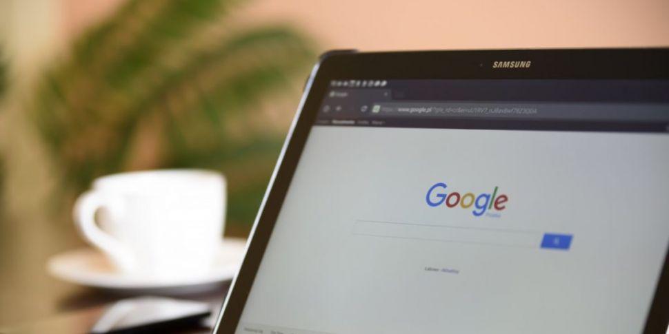 Google Blocks Access To Gmail...