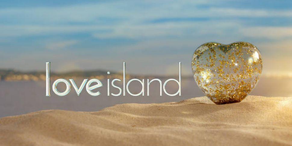 Love Island Announced Mental H...