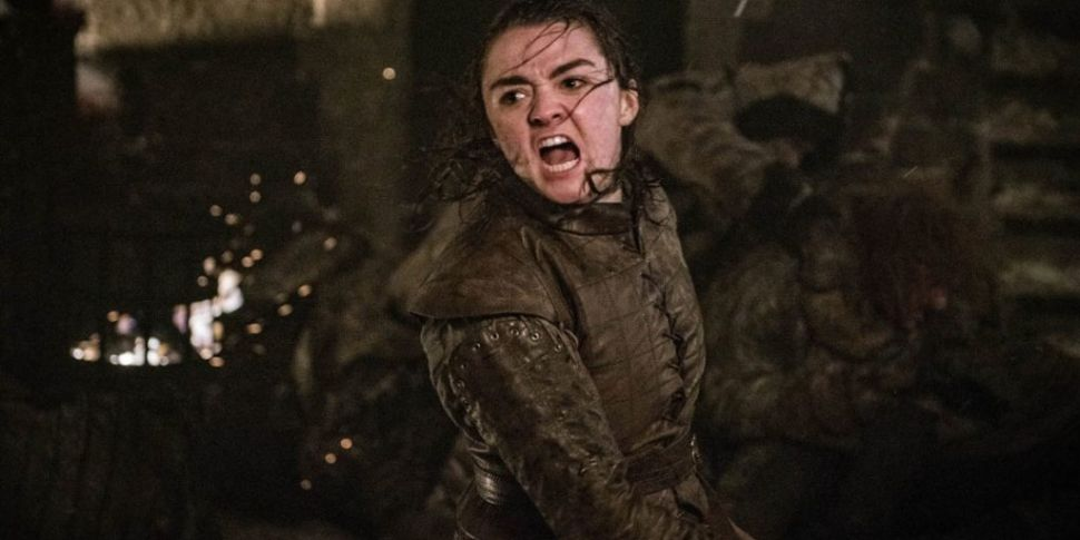 HBO Bosses Say There Will Be N...