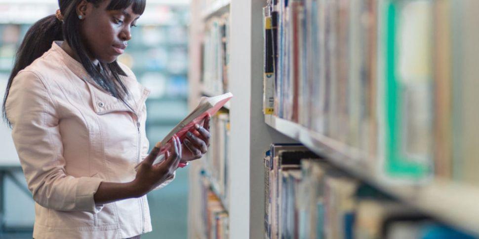 LIT Exam Tips 2019