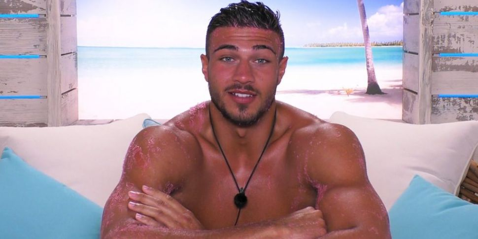 Love Island 2019: Day 4 Recap...