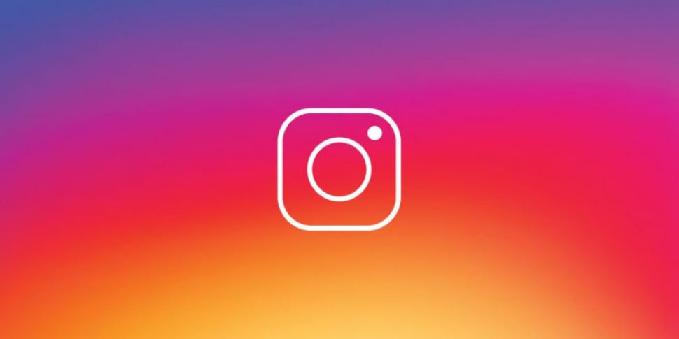 Instagram Has Launched A New R...