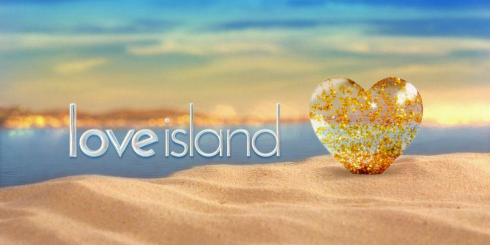 Love Island Bosses 'Searching...
