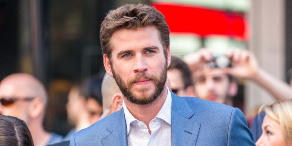 Liam Hemsworth Has Reportedly...