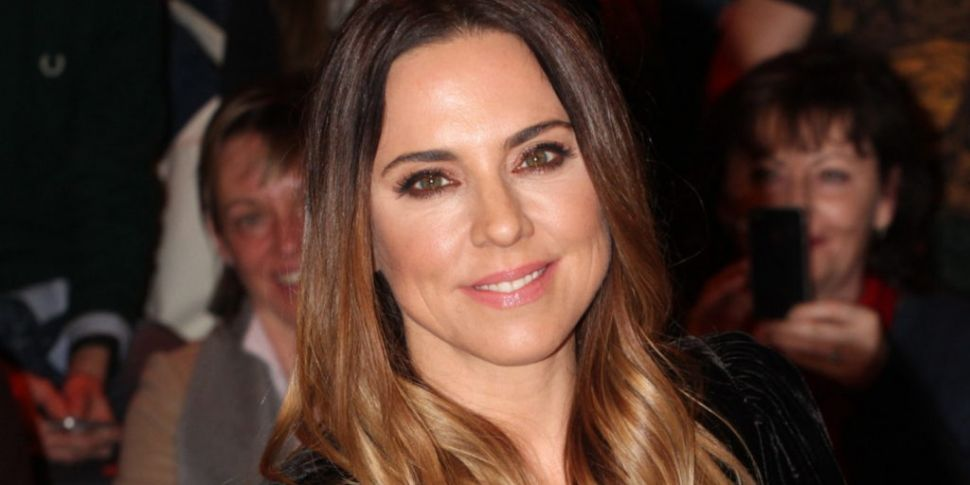 Spice Girls' Mel C Set To Play...