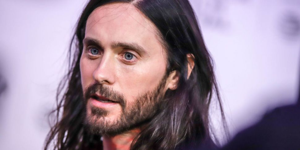 Jared Leto Reportedly Tried To...