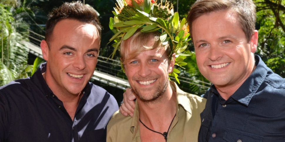 I'm A Celeb 2019 Line Up: All...