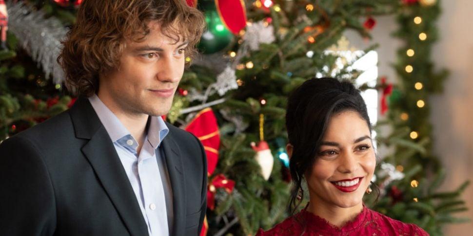 Christmas Movies On Netflix Ri...