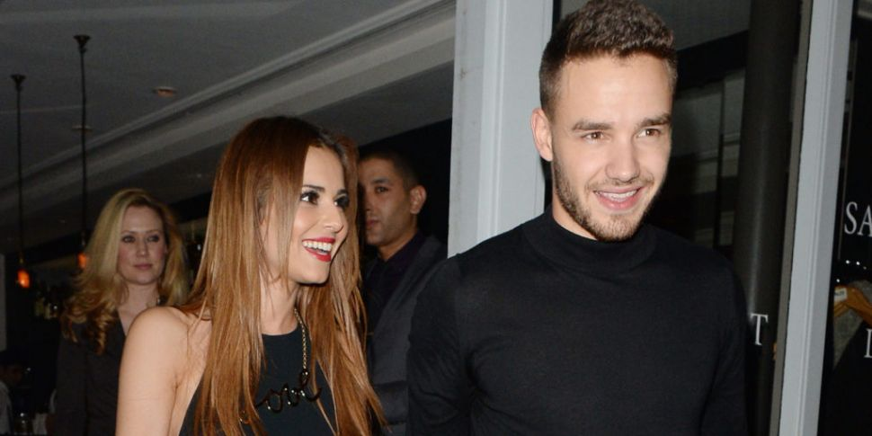 Liam Payne Details Exactly How...
