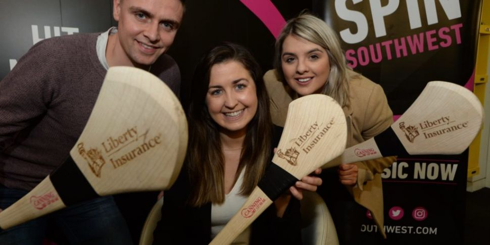 SPIN South West Launches New C...