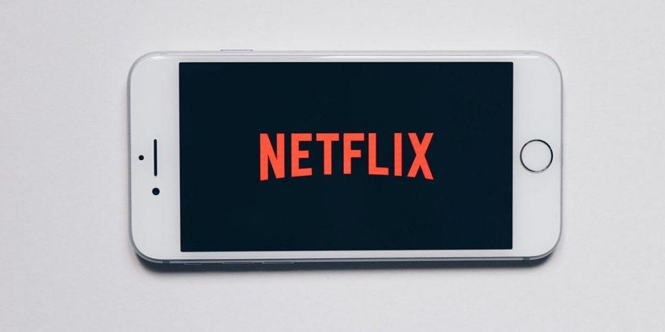 Quiz   What Netflix Show Shoul...