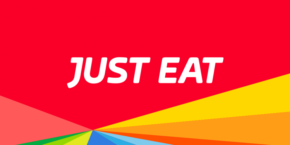 Just Eat To Invest €1m In Supp...
