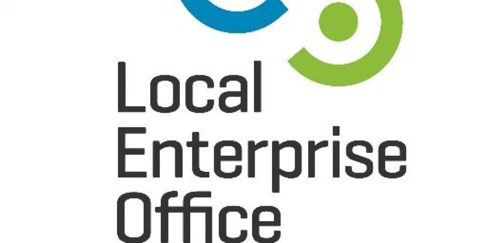 Local Enterprise Office Limeri...