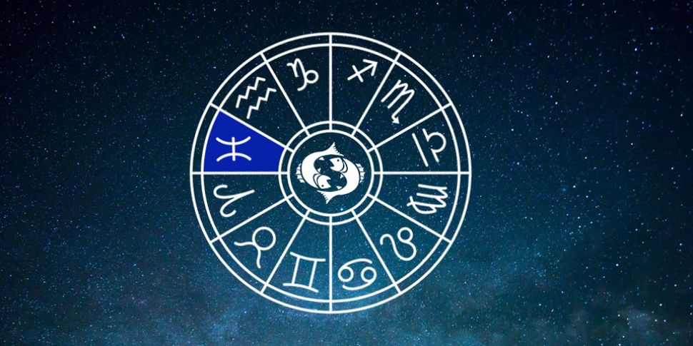 Quiz Can We Guess Your Zodiac Sign Spinsouthwest