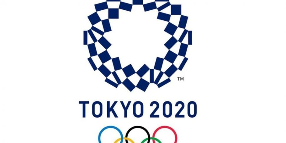 Olympics Have Decided On A Dat...