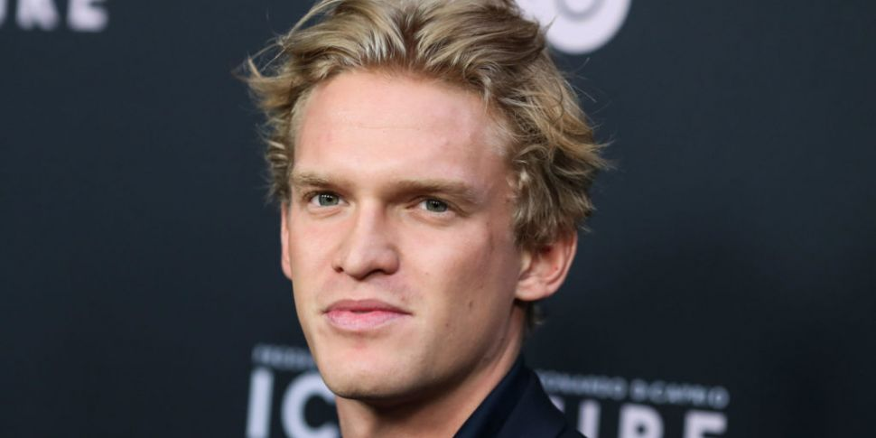 WATCH: Cody Simpson Reads Mile...
