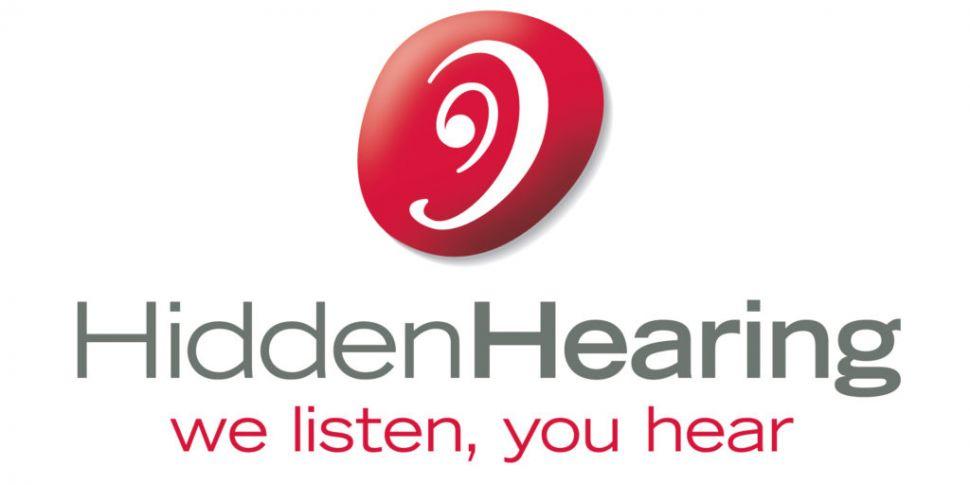 Limerick's Hidden Hearing Audi...