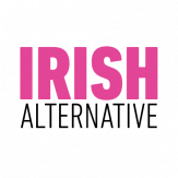 Alt - Irish Alternative