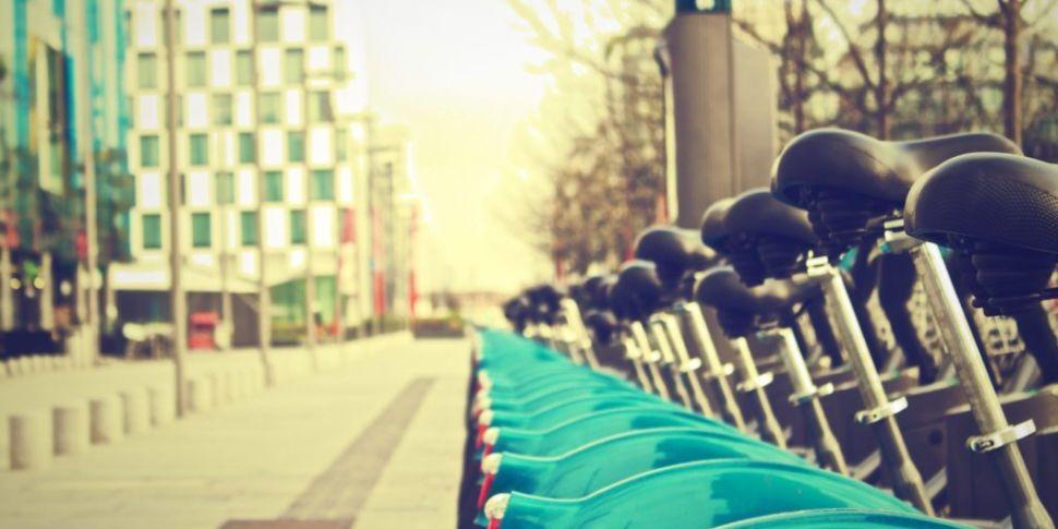 Cyclist.ie Demands An Immediat...