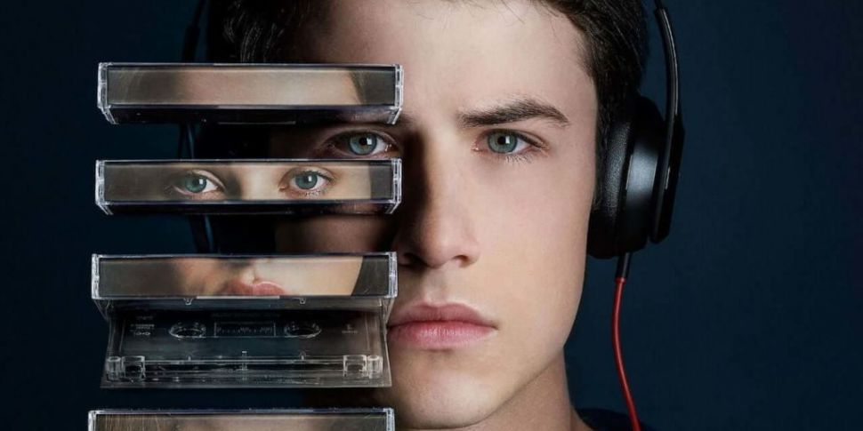 WATCH: 13 Reasons Why Cast Get...