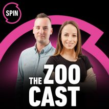 The ZooCast