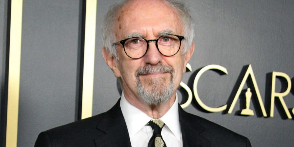 Jonathan Pryce Announced To Pl...