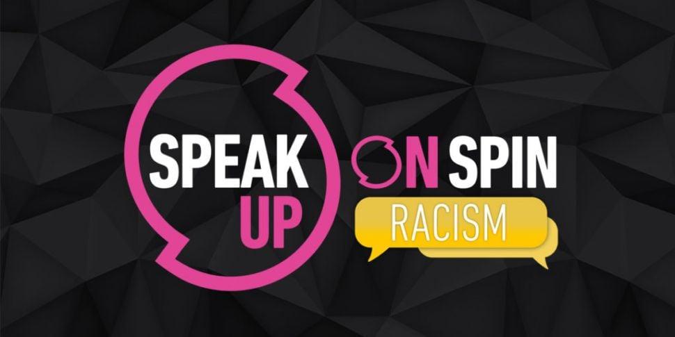 Speak Up On SPIN: Structural R...