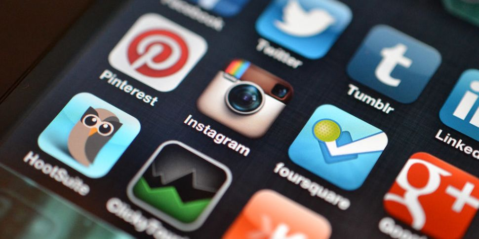 Instagram Introduces Some Cool...