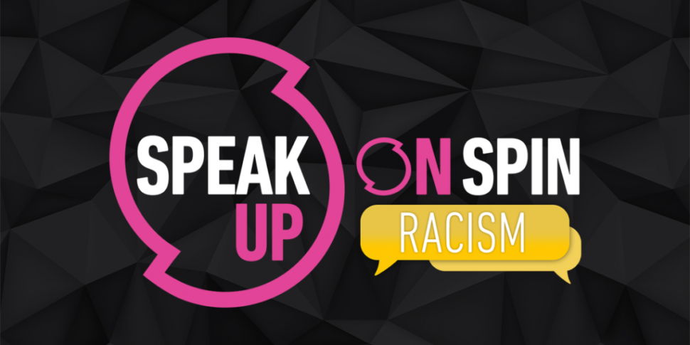 Speak Up On SPIN: Individual R...