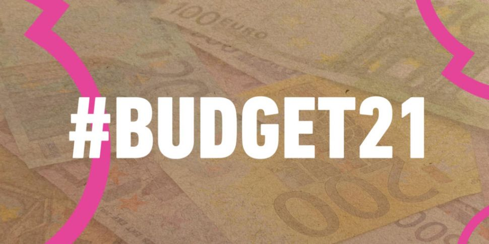 Budget 2021: All You Need To K...